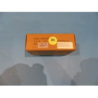 DEJAVOO VEGA3000 Z3 MAGNETIC CREDIT CARD READER POS TERMINAL