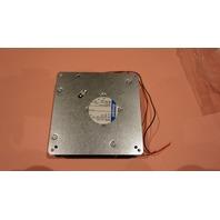 EBMPAPST RG90-18/14N 135MM 24VDC RADIAL COMPUTER FAN
