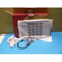 WBOX 1920 X 1080P 0E- 24IN LED HD PRO GRADE COLOR MONITOR