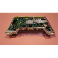CISCO NCS2K-TNCS-K9 C40-647459 NCS2K TRANSPORT NODE CONTROLLER