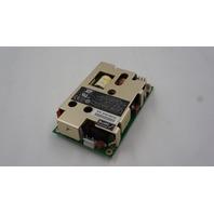 XP IFC165PQ40 - AC/DC OPEN FRAME POWER SUPPLY (PSU) 165W