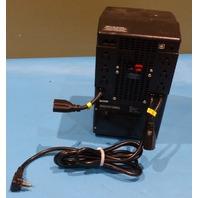 TRIPP LITE OMNIVS1500XL BATTERY BACK UP USB PORT