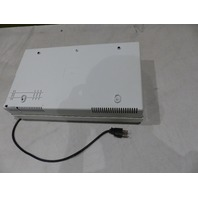 COMDAL 7202-00 4X8X4 TELEPHONE SYSTEM DX-80