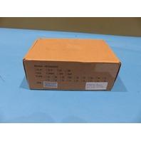 DEJAVOO VEGA3000 Z8 MAGNETIC CREDIT CARD READER POS TERMINAL