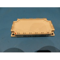 INFINEON FS150R12KT4-B9 POWER SUPPLY MODULE
