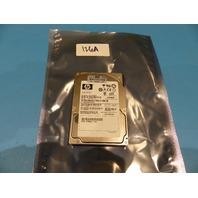 HPE 430165-003 DG146BB976 146GB 10J SAS HDD