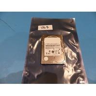 IBM SAS HDD