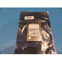 "IBM SAS HDD 300GB 15K RPM SAS 2.5"" 6GB/S MK3001GRRB HDEAA00BAA51"