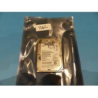 HPE 300GB 10K SAS HDD