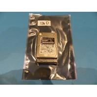 LENOVO 1.2TB 10K SAS HDD