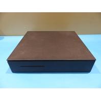 APG JBL478-BL1816-P CASH DRAWER