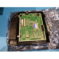 ADP MODEL 4500 DIGITAL EMPLOYEE ETHERNET TIME CLOCK BY KRONOS 8602800-806