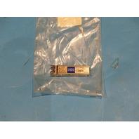 ADDON CISCO COMPATIBLE GLC-LH-SM-AO 1000BASE-LH SFP TRANSCEIVER