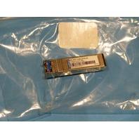 ADDON CISCO MA-SFP-1GB-LX10-AO MERAKI 1000BASELX SFP TRANSCEIVER