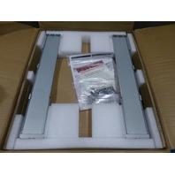 TRIPP LITE BP48V24-2U SMART UPS 48V RACKMOUNT EXTERNAL BATTERY PACK