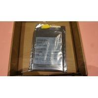 "SANDISK SD8SB8U-256G-1006 856452-001 256GB 2.5"" SSD SATA-3"