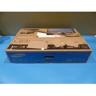 SAMSUNG S27E310H 27-INCH SCREEN LED-LIT MONITOR