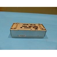 ARISTOCRAT 750-S3RP01-031G SENTINEL III CASINO GAMING CONTROL MODULE