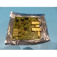 FINISAR FTLF8524E2GNV-6C 850NM TRANSCEIVER ON DAKTRONICS MOTHERBOARD
