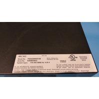 GILBARCO FLEXPAY CONNNECT LONG-RANGE ETHERNET SWITCH PA04220000012B