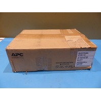 APC APCRBC133 UPS REPLACEMENT BATTERY CARTRIDGE FOR SMC2000I SMT1500RM2U