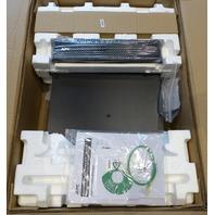 APC BATTERY BACKUP SRT96RMBP UPS POWER SUPPLY