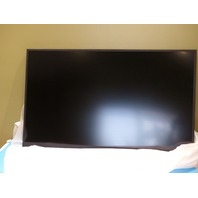 EFFINET EFL-5502H 55IN LCD GAMING MONITOR