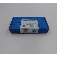 APRICORN ASK3-NX-64GB AEGIS SECURE KEY 3NX 256-BIT AES XTS ENCRYPTION 64GB