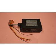 ARMOR ARMOR 2+ 777-5015 EQUIPMENT DATA LOGGING/TRACKING TELEMATICS DEVICE