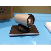 CISCO TELEPRESENCE TTC8-02 CTS-PHD1080P12XS2 PRECISION HD VIDEO CAMERA