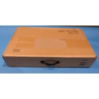 CISCO MERAKI L2 CLOUD-MANAGED SWITCH MS120-24P-HW A90-65500 UNCLAIMED