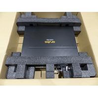 HPE ARUBA JL075A 3810M 16SFP+ 2-SLOT SWITCH W/ 2* JL083A MODULES