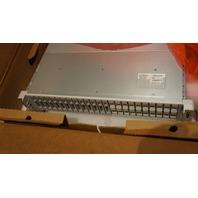 CISCO BE7M-M5-K9 UCSC-C240-M5 2U SERVER 7000M 2.6GHZ CPU RAM 96GB HDD 4200GB