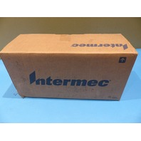 INTERMEC DX4 QUAD DOCK WITH ETHERNET FOR CN70 CN70E DX4A1111110