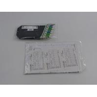 COMMSCOPE VPM-HVNJ020 WDM FIBER OPTICS MODULE