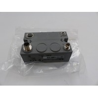 B&R X67PS1300 POWER SUPPLY MODULE