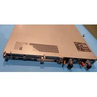 DELL E26S001 BAREBONE SERVER POWEREDGE R630 2* PSU