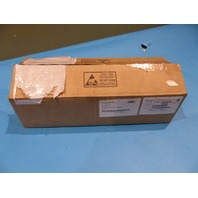 GE POWER ELECTRONICS PS1600DC73 1600096524A POWER SUPPLY