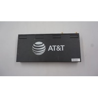 AT&T U110 CELLULAR MODEM REMOTE ACCESS VPN GATEWAY FIREWALL DUAL WAN ROUTER