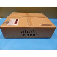 CISCO VG310 CISCO VG SERIES ANALOG VOICE GATEWAY