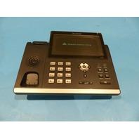 YEALINK SIP-T48S GIGABIT IP PHONE VOIP