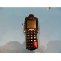 MOTOROLA ZEBRA MC67ND