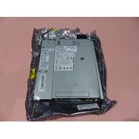IBM 00VJ094 FC 8448 LTO ULTRIUM 7-H FIBRE CHANNEL TAPE DRIVE