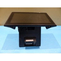 TOUCH DYNAMICS ACROBAT 14IN. AIO J1900 POS SYSTEM