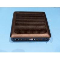 HP THINCLIENT TS20 / AMD GX-212JC 1.2GHZ PROCESSOR / 4GB RAM / 8GB SSD