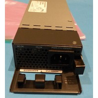 DELTA ELECTRONIC EDPS-1100AB B 1100W POWER SUPPLY UNIT PWR-C1-1100WAC