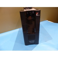 CYBERPOWER SMART APP SINEWAVE PR2200LCD 2200VA PURE SINE WAVE TOWER LCD UPS
