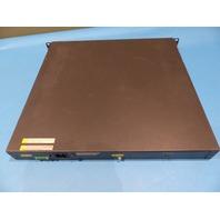 HP JG257A 48 PORT A5800-48G-POE H3C 48X 1GBIT 4X SFP+ MANAGED ETHERNET SWITCH