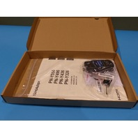 SHARP PN-Y496 49 IN.LED 1080P LCD DISPLAY