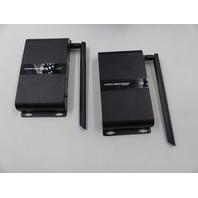 MONOPRICE 14419 BITPATH AV WIRELESS HDMI EXTENDER, 200 METERS